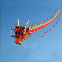 Chinese Dragon Seven Meters New year $79.00