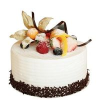 white-forest-cake-shop-in-Adampur.jpg