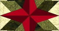 Quilt Pattern Names | Free 10 Quilt Block Patterns | Name: Attachment-279231.jpeViews ...