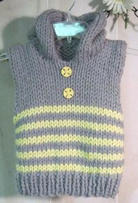 Posts Similar To Tinkerknits Cabled Baby Cocoon Free Knitting