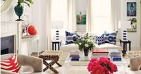 Get the look: Claiborne Swanson Frank