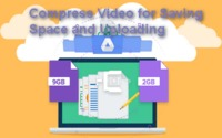 7 Handy Solutions for Solving Google Drive Videos Not Playing Issue