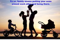 Cool wallpaper family quote 2015