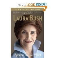 One of the best autobiographies I've ever read. I highly recommend that you hear her story from her own perspective.
