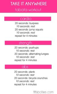 take-it-anywhere-tabata