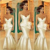 bridesmaid dresses, wedding day hair and strapless wedding dresses.