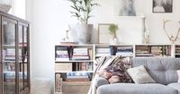 From eight magazine-worthy interiors, here are a few tips that you can take home for your own space.