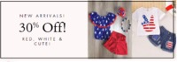 4th of July USA Independence Day Big Sale New.png