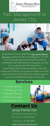Pain Management in Jersey City .jpg