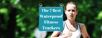 The-7-Best-Waterproof-Fitness-Trackers-Simplybestof