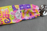 Stethoscope Cover - Easter Bunny $7.99