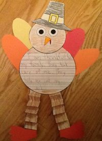 Thanksgiving themed literacy activities. This product contains a collection of Thanksgiving literacy activities. They were designed for kindergarten but would also work for first grade. Includes Turkey vowel sort Original Thanksgiving sight word reader Bu...