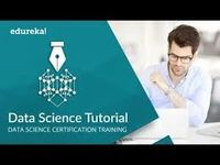 data science training in Hyderabad (2).jpg