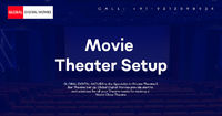 Movie Theater Setup at lowest price in India.jpg