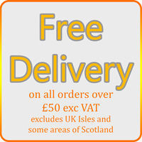 Free Delivery - Ezeframe