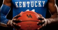 I am a sports fanatic. Basketball is my favorite sport. I play on the women's team here at Northern Kentucky. My favorite college team, besides the Norse, is the Kentucky Wildcats. Our society today is very into sports, whether it is playing or just b...
