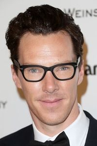 Sherlock Season 4 Air Date and Premiere: Benedict Cumberbatch Starts Filming First Episode of Hit Detective Series