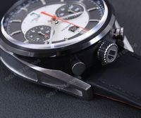 Replica TAG Heuer Carrera 1887 Jack Heuer Edition Price