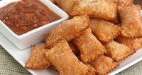 ds The 11 Best Homemade Versions of Your Favorite Frozen Food 10 - https://www.facebook.com/different.solutions.page