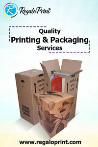 Quality Printing & Packaging Services.jpg