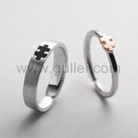 Puzzle Pieces Engraved Couple Rings Christmas Gift (Adjustable Size) https://www.gullei.com/puzzle-pieces-engraved-couple-rings-christmas-gift-adjustable-size.html