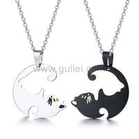 https://www.gullei.com/best-friends-bestie-engraved-necklaces-gift-for-2.html