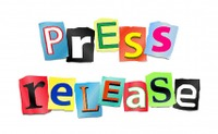 Types of Press Release Writing for Business
