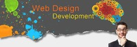 Hire our best open source programmer/developers. Here you can get excellent developers by using them you can design and develop what exactly you want and also can enhance your website through us. Here you can get easily open source programmer that will gi...