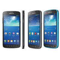 REFURBISHED SAMSUNG GALAXY S4 ACTIVE