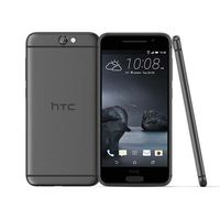 HTC One A9 Android smartphone price in Pakistan (Rs: 51,999, $499). 5.0-Inch (1080 x 1920) AMOLED display, Snapdragon 617 chipset, Octa-core 1.5 GHZ processor, 13 MP primary camera, 4 MP front camera, 2150 mAh battery, 32 GB storage, 3 GB ...