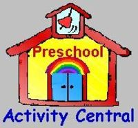 Preschool education activities and early childhood education lesson plans that give preschool children choices. Ideas for pre-k and kindergarten teachers that enrich classroom curriculum are arranged by theme. Plus easy at home fun preschool activities an...