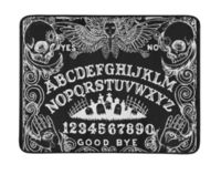 https://www.etsy.com/listing/751617678/ouija-board-black-portable-foldable-mat?ref=listings manager grid