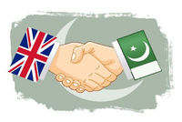 UK-Pakistan Trade Relation on a Positive path #UKPakistanTrade #CargotoPakistan #UKToPakistan https://www.cargotopakistan.co.uk/blog/uk-pakistan-trade-relation-positive-path/