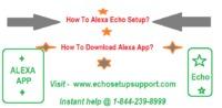 amazon alexa echo app.png