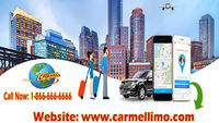 Servicing all airport in NYC Best Limo in New York City. Get Rate Now. Call Or Visit & Get A Free Rate Quote! Special Online Rates. Door-to-Door Car Service.   Services:   �€�Wedding Limo Service �€�Prom Limo Service �€�Swee...