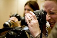 Photography Tips for Better Indoor Photos #photography #tips