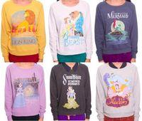Vintage Disney Sweaters | FOREVER21