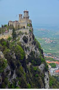 Visit City of San Marino, amazing places to visit in 2015