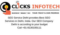 SEO Service Delhi provides Best SEO Services in Delhi, India. Our SEO Company Delhi is according to your budget Call +91-8130100111.jpg