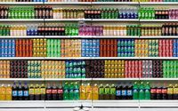 Liu Bolin was born in 1973 and grew up in China's Shandong province. Later on he earned his Bachelor of Fine Arts from the Shandong College of Arts in 1995 and his Master of Fine Arts from the Central Academy of Fine Arts in Beijing in 2001. His wor...