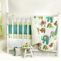 Buy ella Bedding | Baby Bedding Collection.