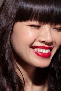 Cosmetic Dentistry: How it Does Wonders for Your Health