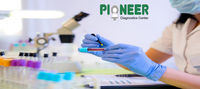 Pioneer Diagnostic Centre is one of the best Diagnostic Centres in Pune having impressive reach, providing superior quality diagnostic services to its customers. Pioneer Diagnostic Centre is an example of world class diagnostic facilities in specialty suc...