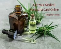 My MMJ Doctor endows with a valid MMID Card by connecting you with the state authorized Medical Health Professionals. Medical Marijuana card California recommendations are made by doctors who specialize in evaluating patients for recommendation, rather th...