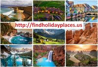 http://findholidayplaces.us/blog/top-5-holiday-destinations-in-the-world/