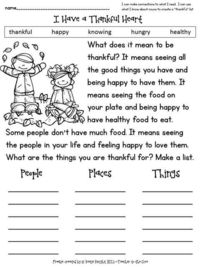 Photo: The Facebook hop is still going if you have not jumped on yet!!! Grab this 2 page freebie and more !
