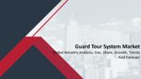 Global Guard Tour System Market.png