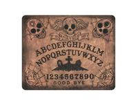 https://www.etsy.com/listing/759302819/sugar-skull-ouija-board-mouse-pad?ref=shop home active 3