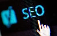 ROCK YOUR SMALL BUSINESS' SEO