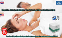 Buy Ambien Online Legally Generic Cheap Tablets at: bhttp://www.bestgenericdrug24.com/generic-ambien-sleeping-pill.html